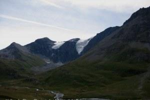 Rando : Les lacs de Bellacomba