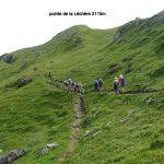 Col du Fornet et Coux-006