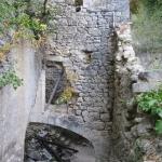 35 moulin Jean de la Marre
