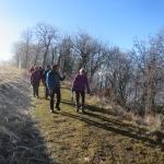 5. descente de l'alpage de Montbasin