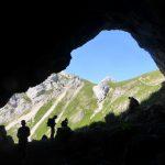 01-la-grotte-de-montarquis