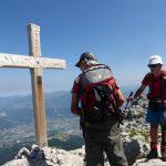12-nouvelle-croix-au-sommet