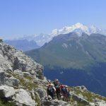 15-contournement-face-au-mont-blanc